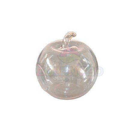 Cam elma orta boy