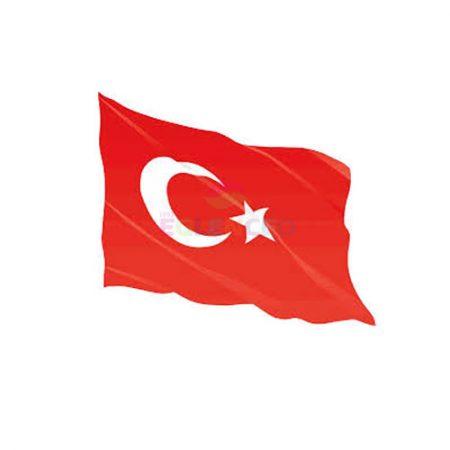 Kiralık bayrak