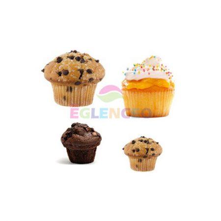 Muffin-Cesitleri-Organizasyonu