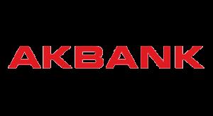akbank-logo