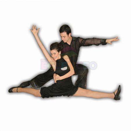 Dansçılar