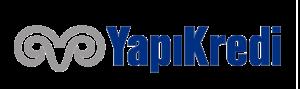 yapi-kredi-logo