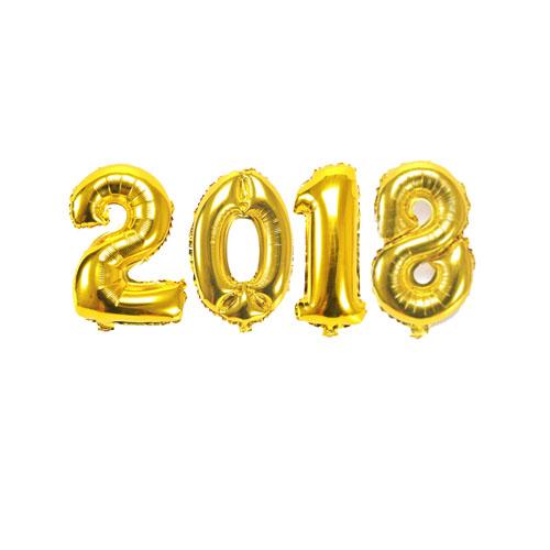 2018-balon
