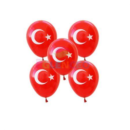 Ay-yildizli-ucan-balon-satisi-fiyatio
