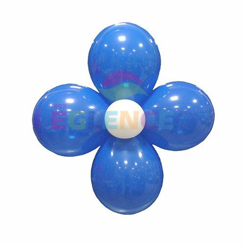 Balon-papatya-fiyatlari