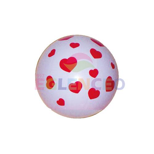 Buyuk-Top-Balon-27-inch