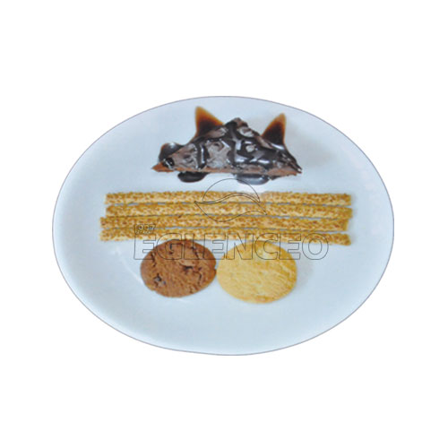 Eti-hesapli-menu