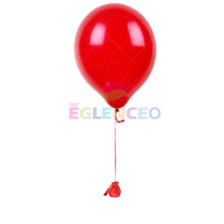 Uçan Balon Çikolata
