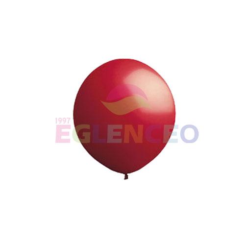 buyuk-gazli-balonlar