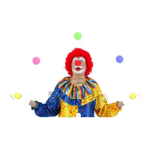 jonglor-hizmeti