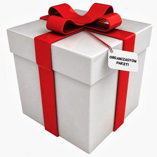 organizasyon-paketi