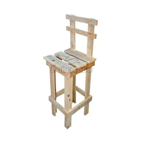 palet-sandalye