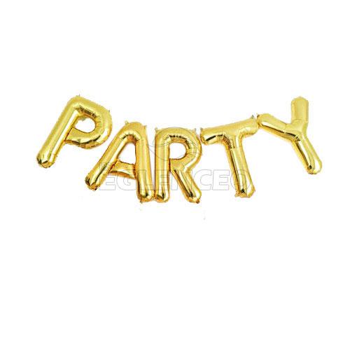 party-balonn
