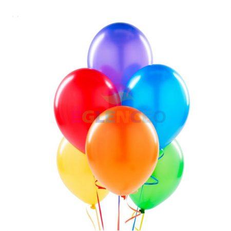 uçan-balon