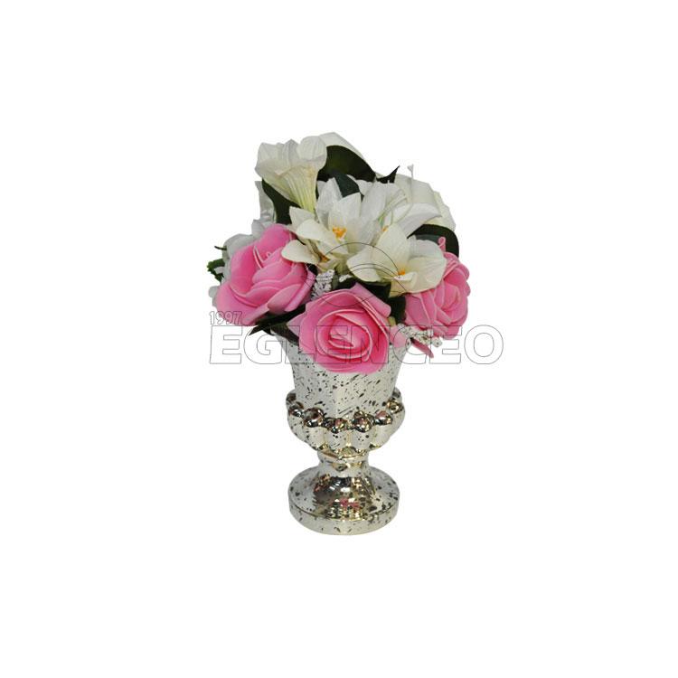 Küçük-boy-eskitme-gümüş-vazo