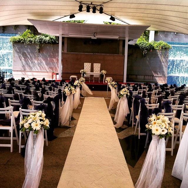 düğün-organizasyon