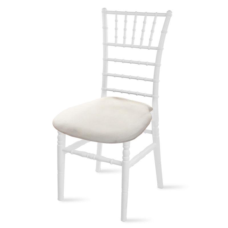 plastik-tiffany-sandalye