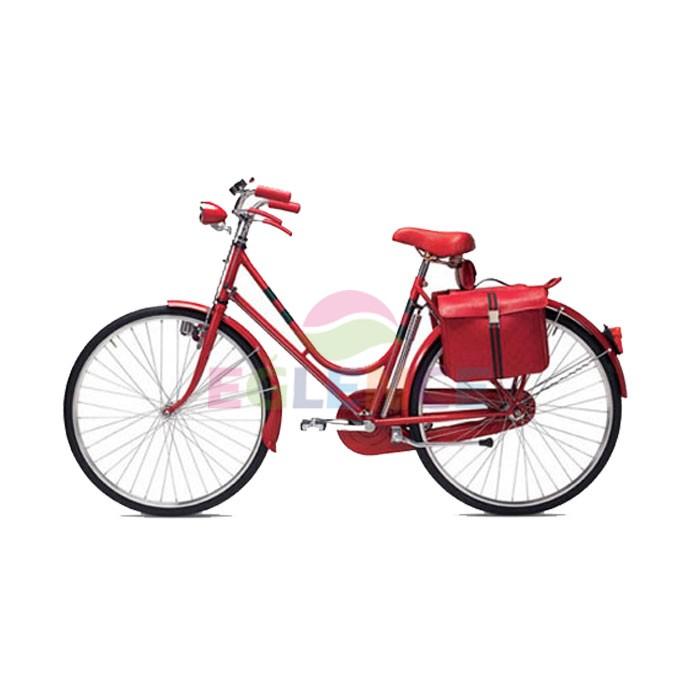 dekoratif-bisiklet