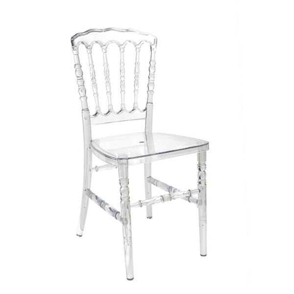 seffaf-napolyon-sandalye-kiralama