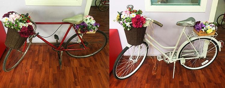 organizasyona-bisiklet-kiralama
