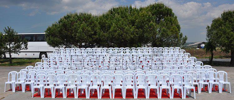 plastik-sandalye-kiralama