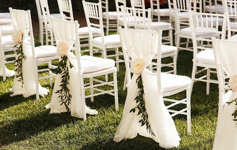 tiffany-sandalye-kiralama-fiyatlari