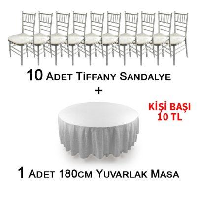 en-uygun-masa-sandalye
