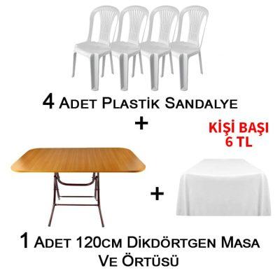 iftar-icin-masa-sandalye