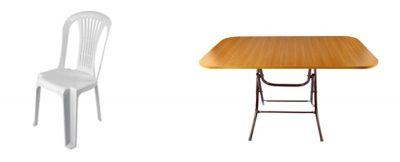 katlanir-masa-plastik-sandalye-kiralama