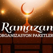 ramazan-iftar-paketleri