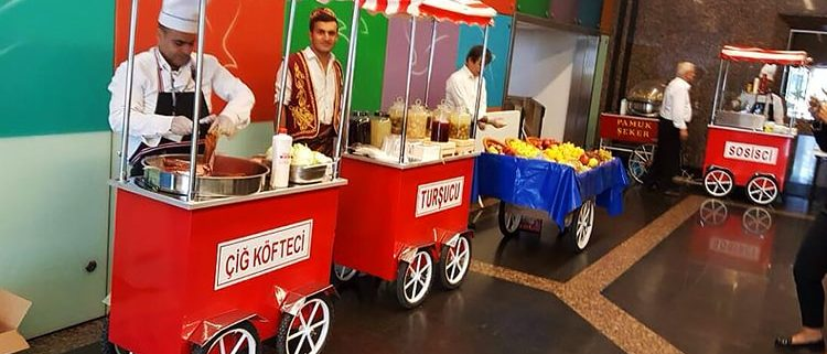 ramazanda-sokak-lezzetleri-ikrami
