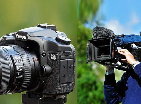 organizasyonlara-fotografci-kameraman