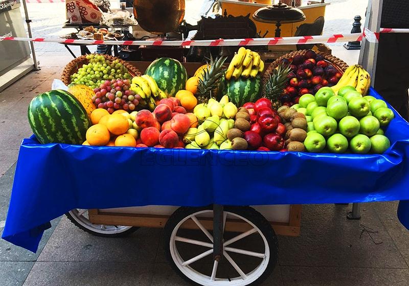 meyve-dagitma-organizasyonu