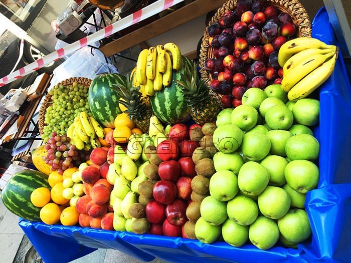 meyveci-organizasyonu